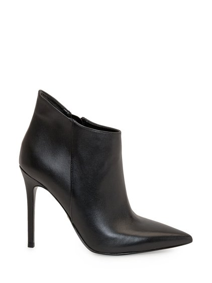 Boots with Heels image