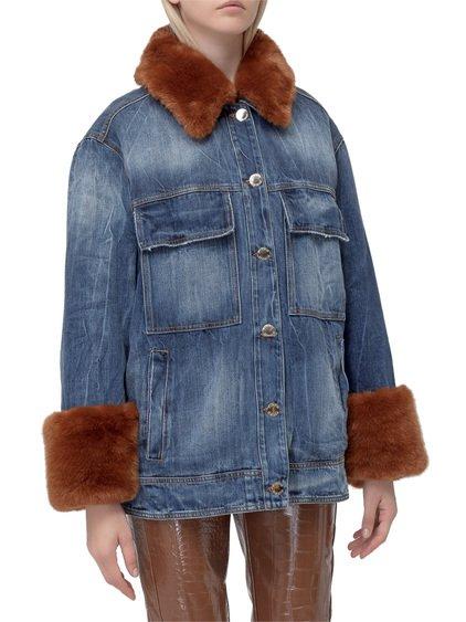 Jacket Emma image