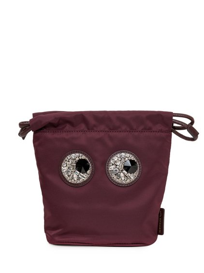 Pouch with Application image