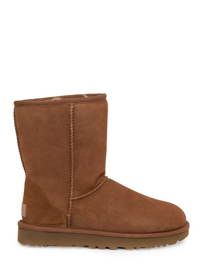 Short Classic Boots image