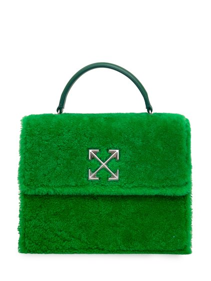 Jitney 2.8 Handbag image