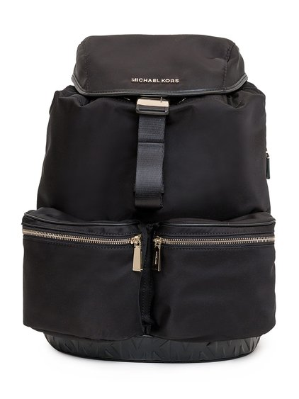 Backpack Perry image