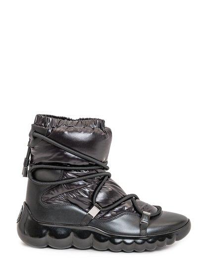 Cara Boots image