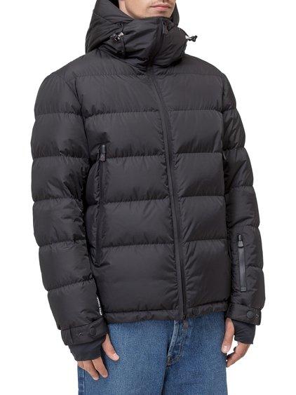 Isorno Down Jacket image