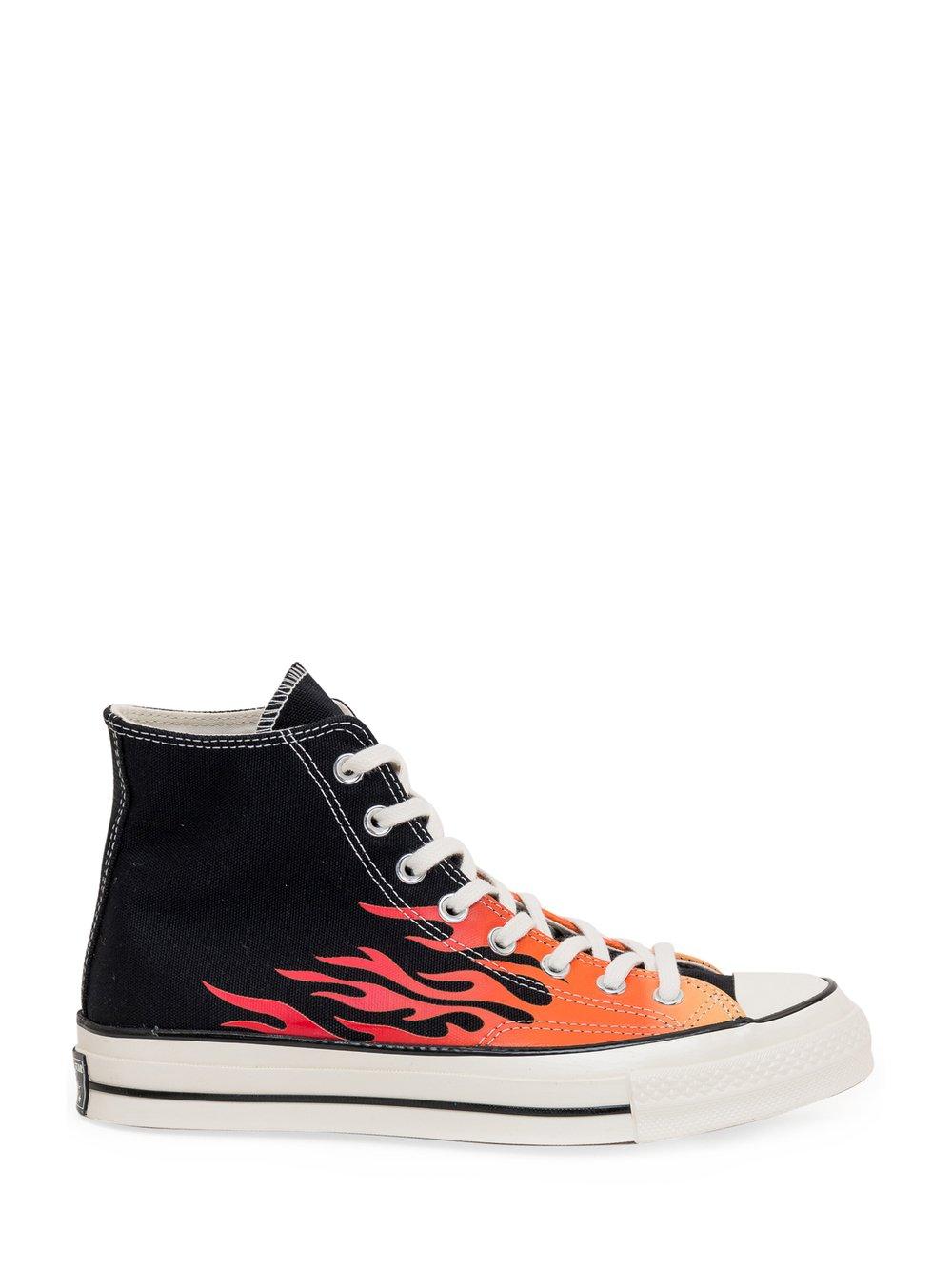converse scarpe donna state