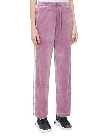 Tracksuit Trousers Emiko image