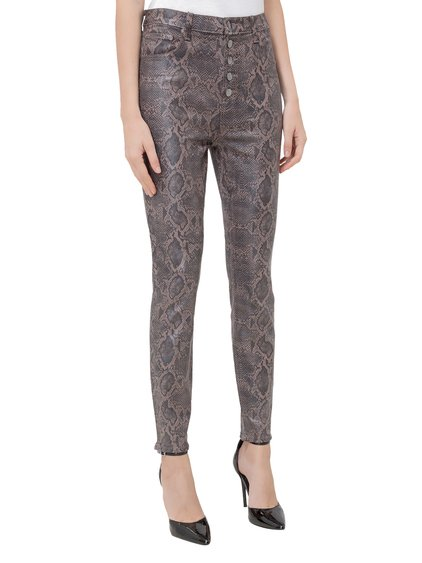 Trousers Lillie image