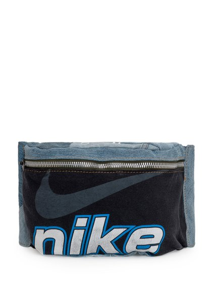 Nike Travel Belt Bag image