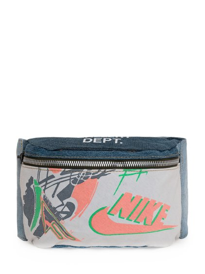 Nike Travel Belt Bag image