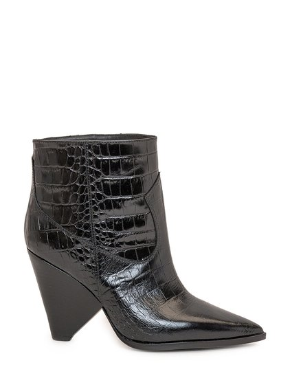 Biby Boots image