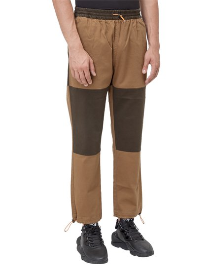 Trousers image