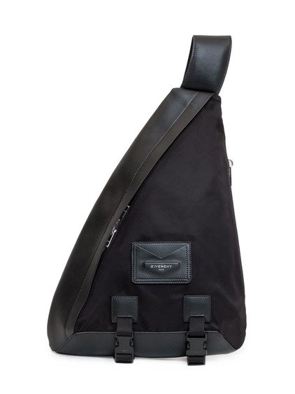 Backpack Triangle image