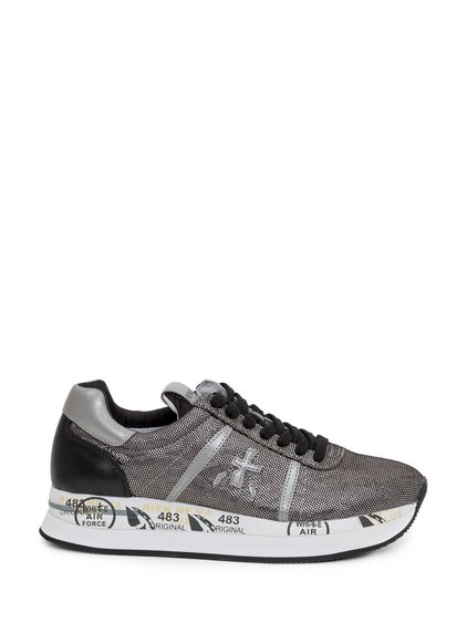 Sneakers Conny image