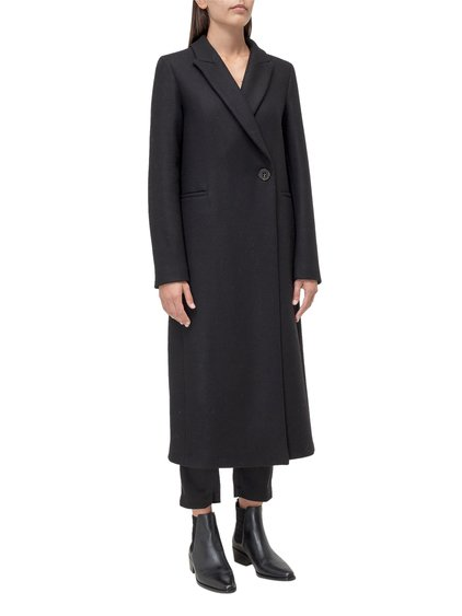 Maxi Coat Adelle image
