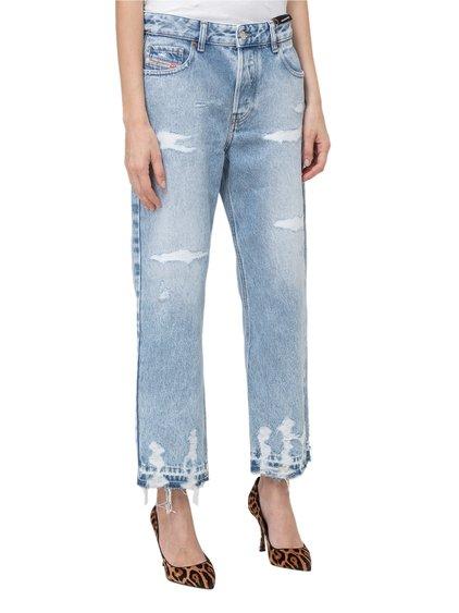 Aryel 0078L Jeans image