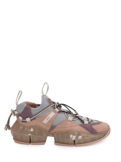 Diamond Trail F Ehl Sneakers image