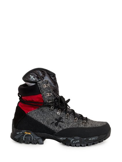 Hiking Boots image