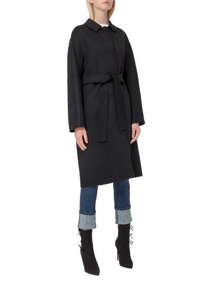 Belt Coat image