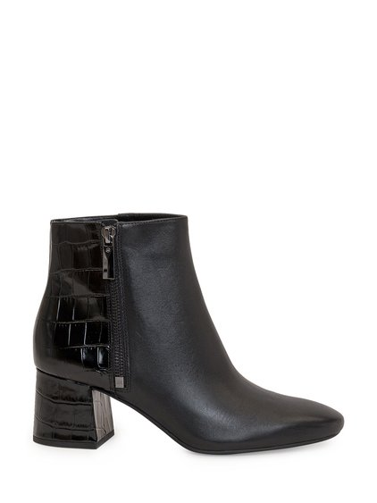 Tip Toe Boots image