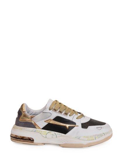 Sneakers Drake image