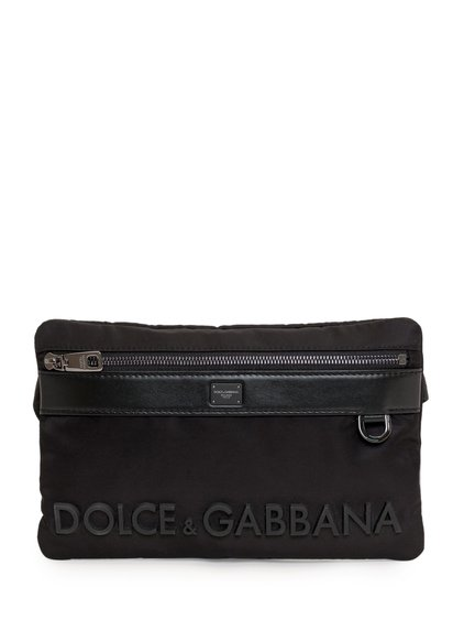 Sicilia Belt Bag image