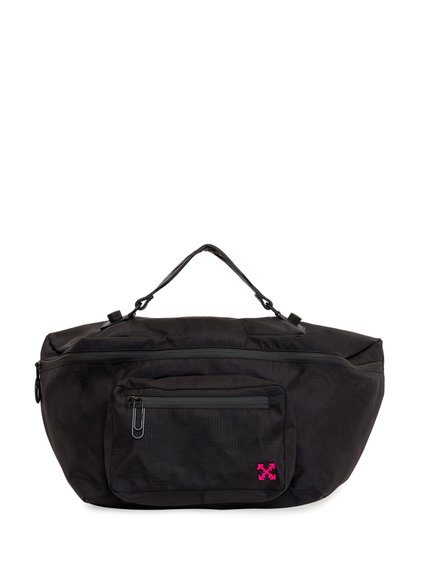 Maxi Arrow Belt Bag image