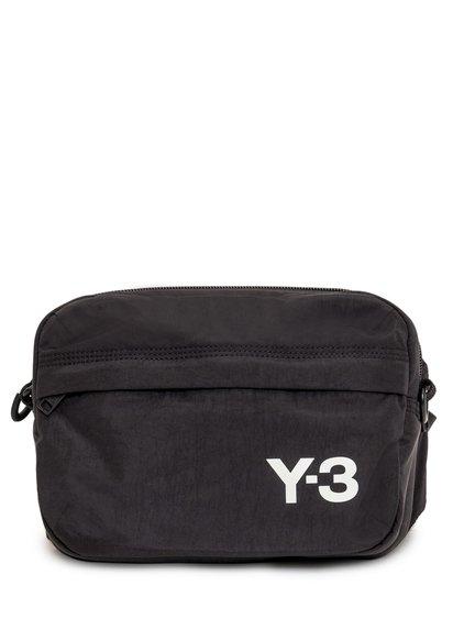 Sling Bag Y-3 image