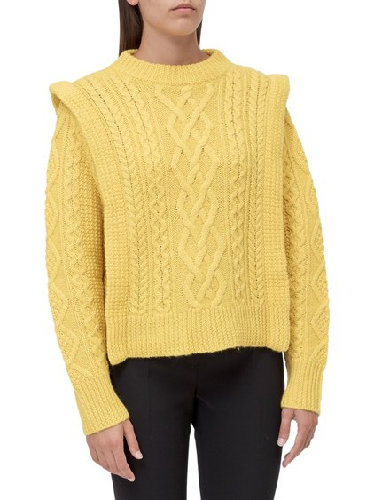 Tayle Sweater image