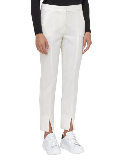 Sassari Trousers image