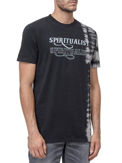 Written T-Shirt image