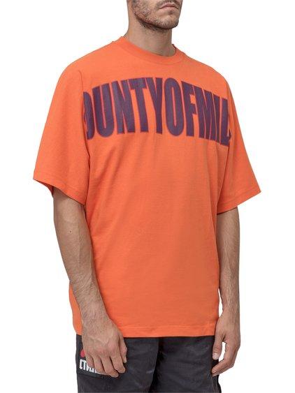 Writtend T-Shirt image