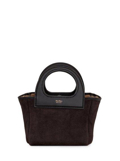 Reversible Handbag image
