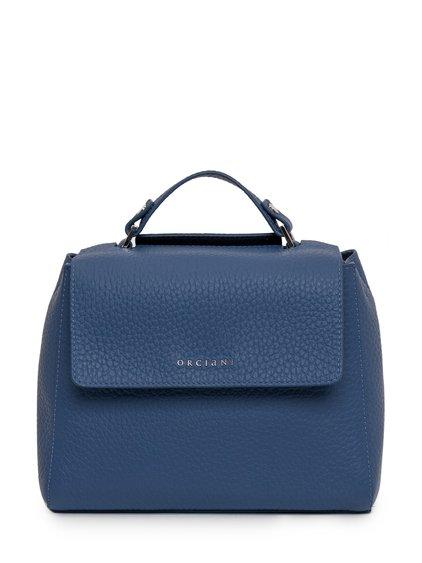 Small Sveva Handbag image