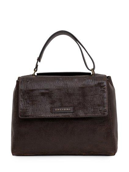Medium Sveva Handbag image