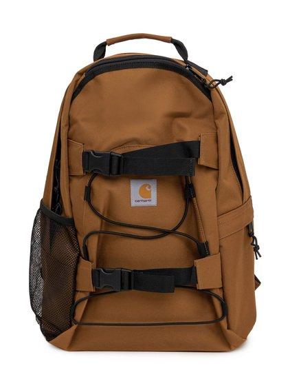 Kickflip Backpack image