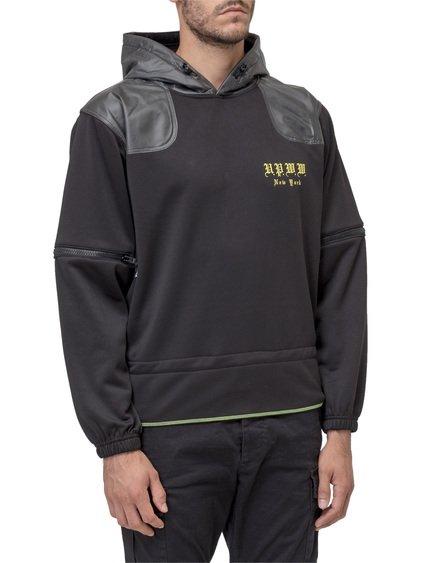 Sweatshirt image