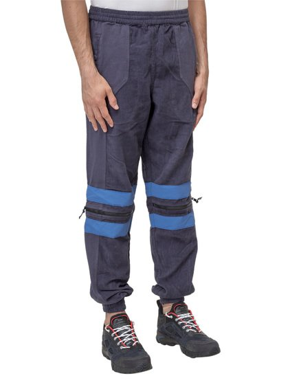 Track Trousers image