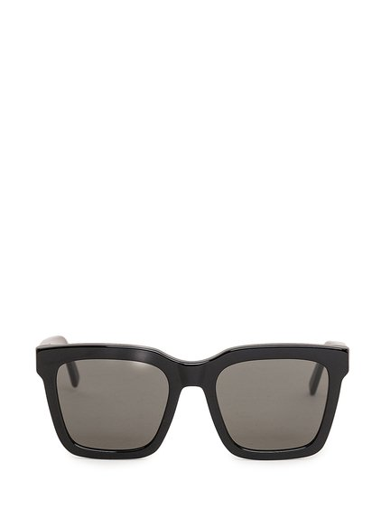 Sunglasses Aalto image
