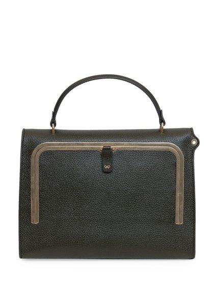 Top Handle Handbag image