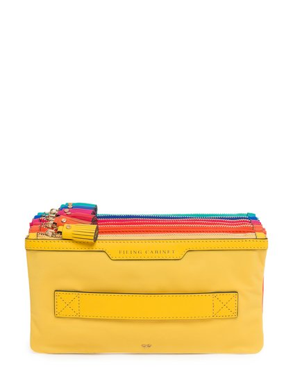 Filing Cabinet Pouch image