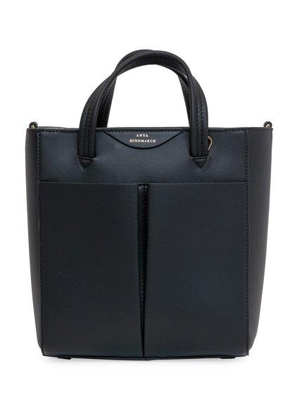 Nevis Tote Bag image