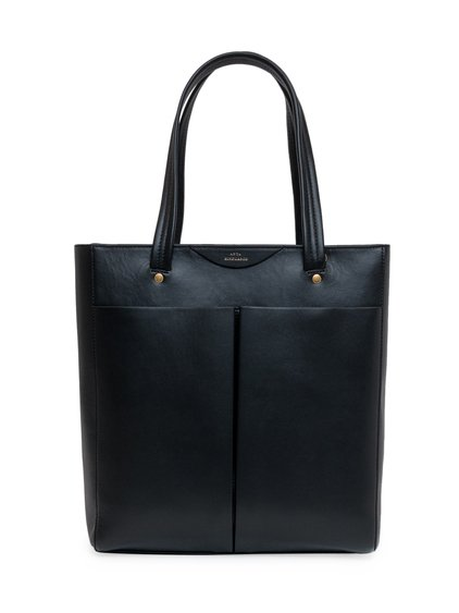 Nevis Tote Bag image