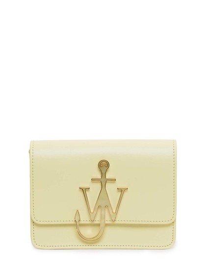 Anchor Bag image