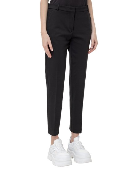Pencil Trousers image