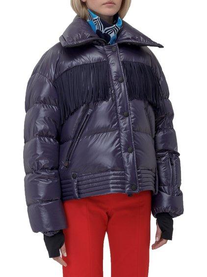Down Jacket Pourri image