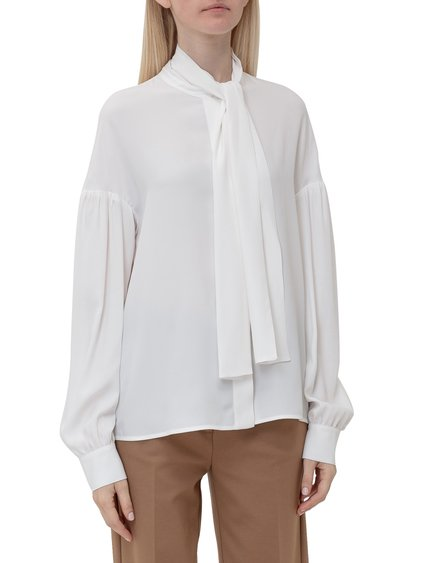 Irish Blouse image