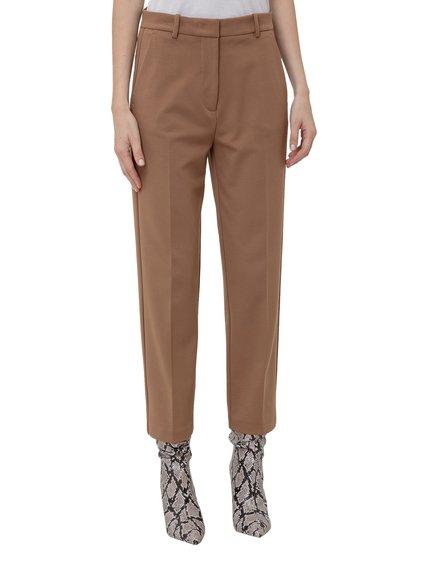 Aranciata Trousers image