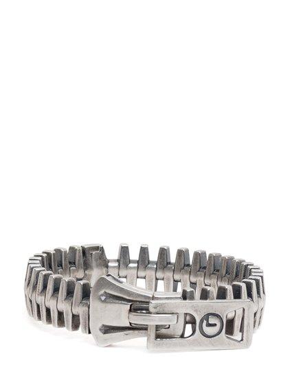 Zip Bracelet image