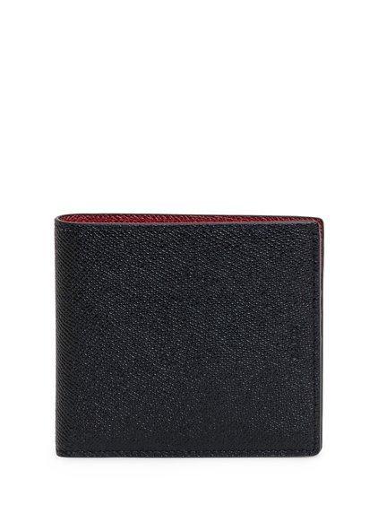 Card Holder image