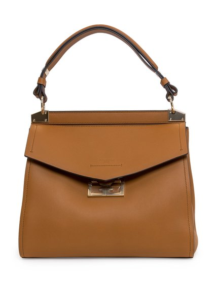 Handbag Mystic Medium image